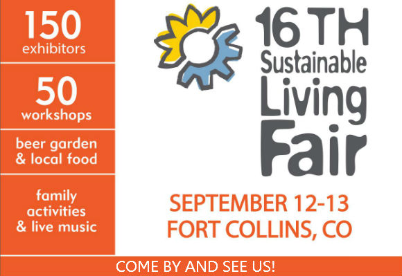 fort collins sustainable living fair link