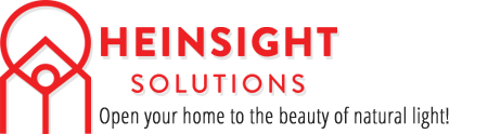 Heinsight Solutions logo
