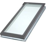 Care and Maintenance Guide for VELUX Skylights