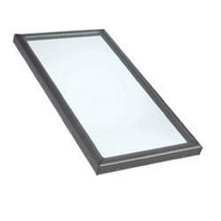 Fixed Skylight